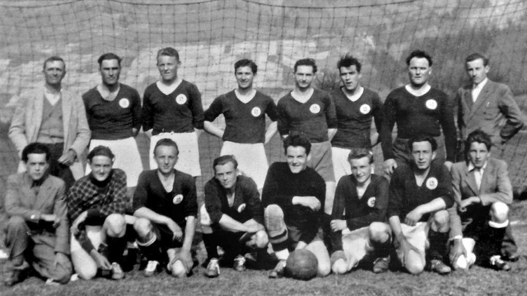 Equipe_1950
