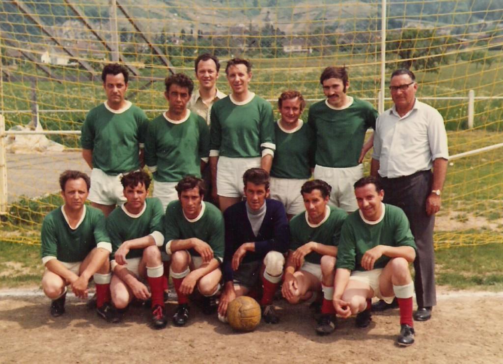 maurice-1960