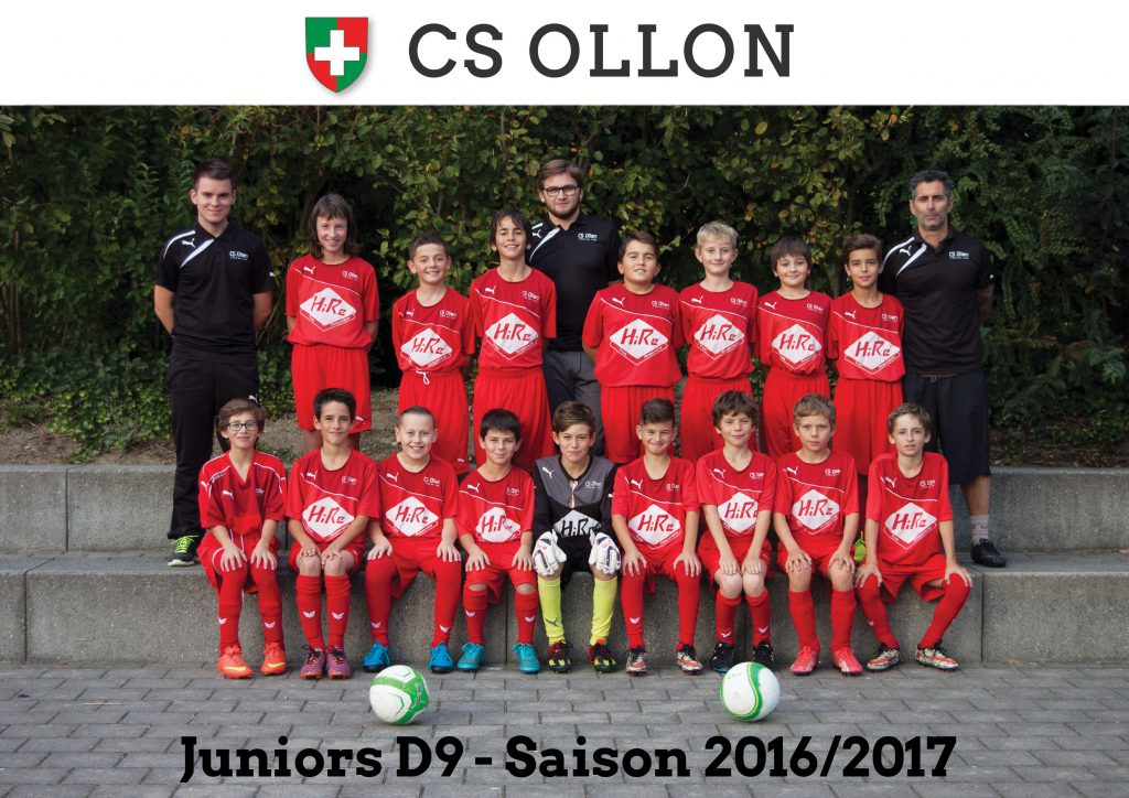 photo_cs_ollon_juniors_d9