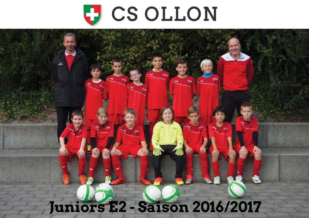 photo_cs_ollon_juniors_e2