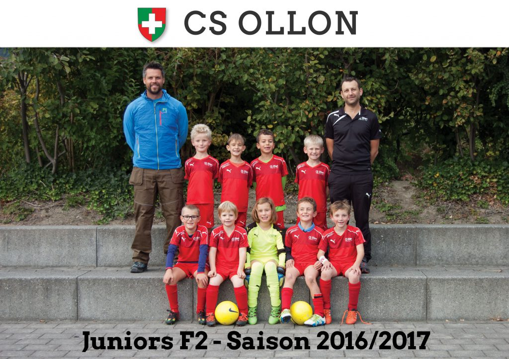 photo_cs_ollon_juniors_f2