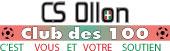 club-des-100-csollon