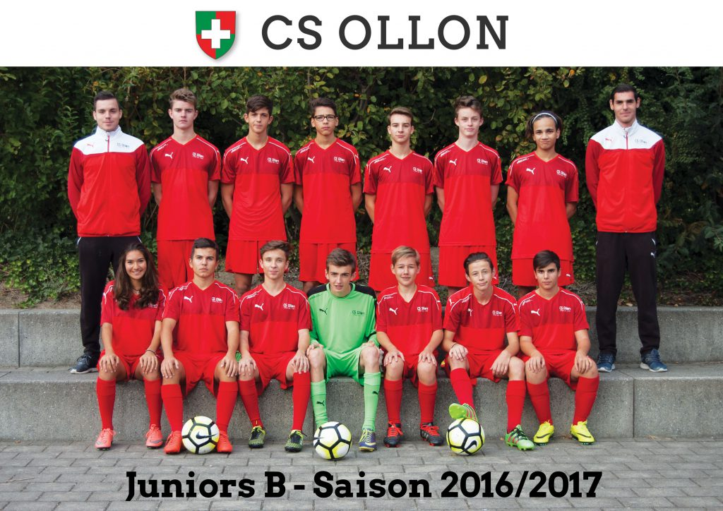 photo_cs_ollon_juniors_b