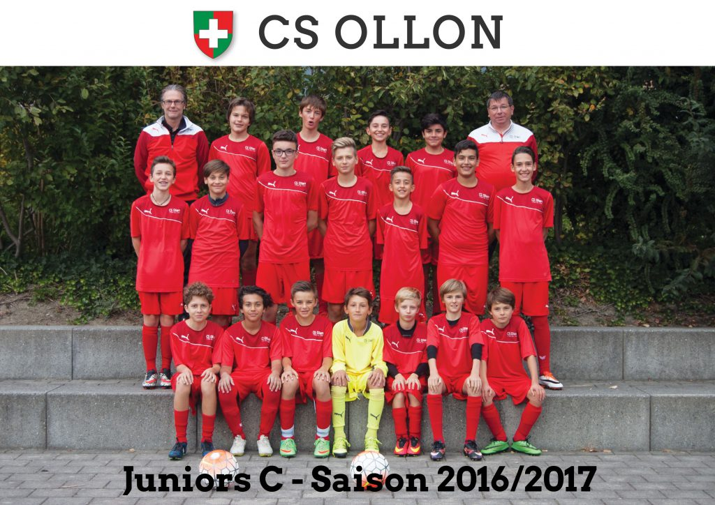 photo_cs_ollon_juniors_c