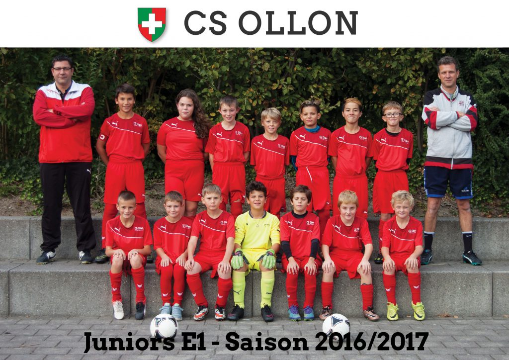 photo_cs_ollon_juniors_e1