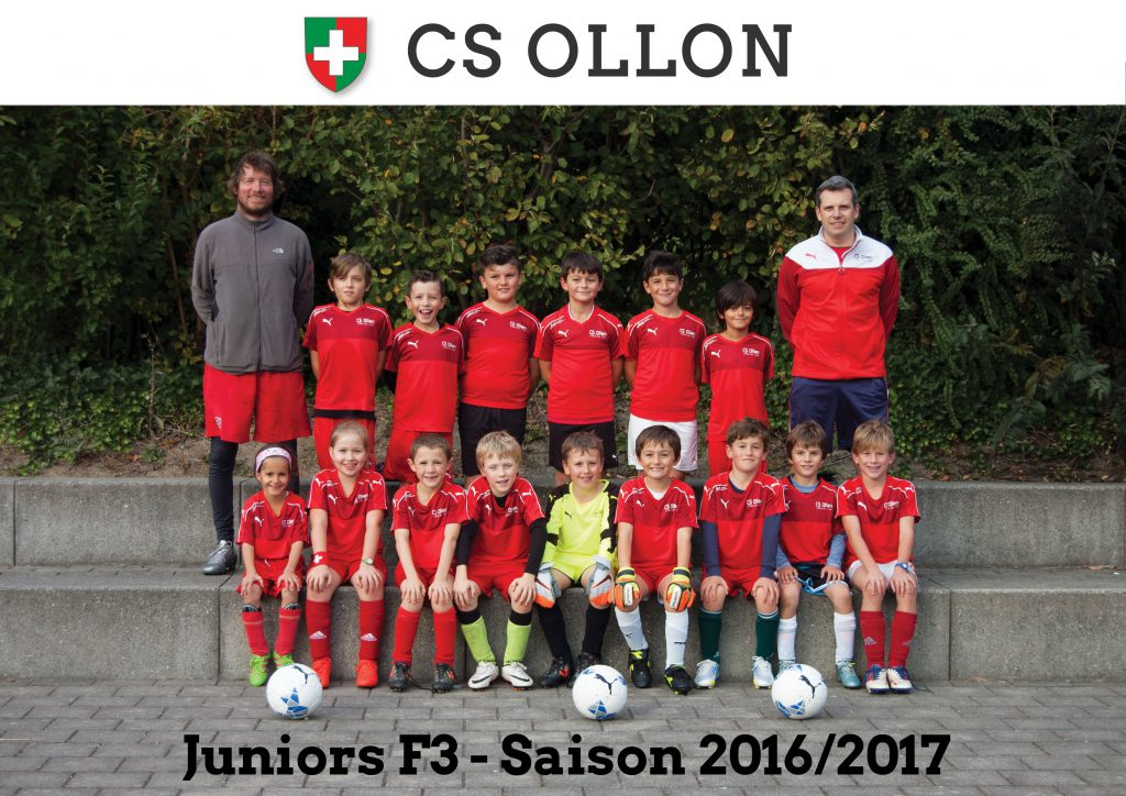 photo_cs_ollon_juniors_f3